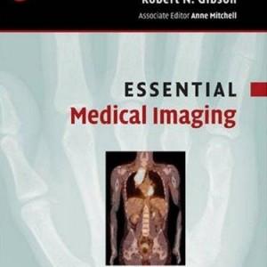 Essential Medical Imaging