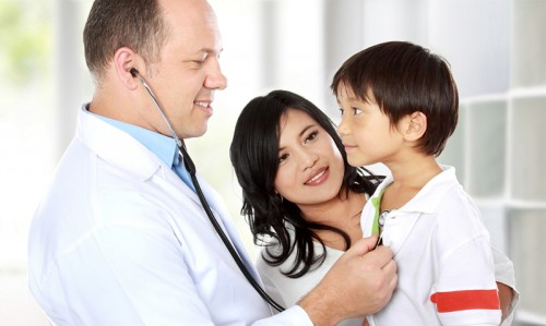 AMA Family Doctor Week - Featured Image