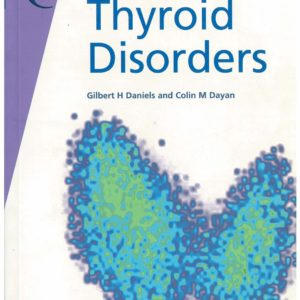 fast-facts-thyroid-disorders-833