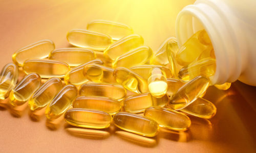 Vitamin D: a pseudo-vitamin for a pseudo-disease - Featured Image