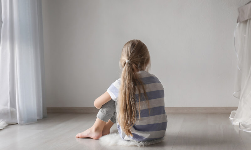 Study links autism to toxic air pollutants