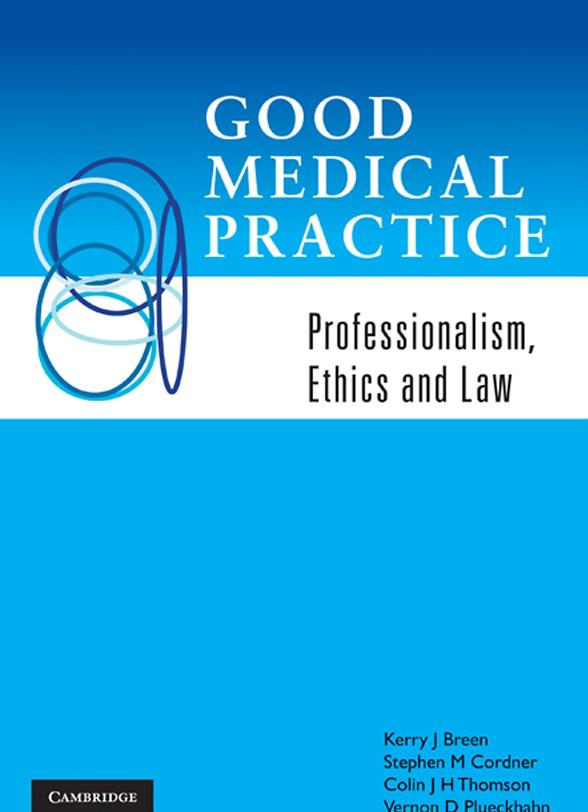 good_medical_practice2