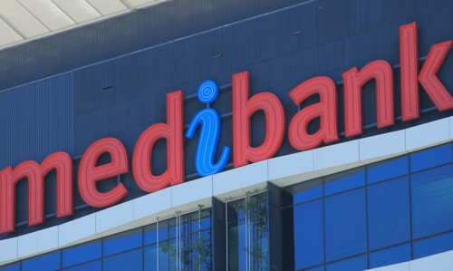Govt welcomes Medibank Calvary truce - Featured Image