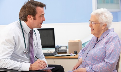 GP pay up for grabs in primary health overhaul - Featured Image