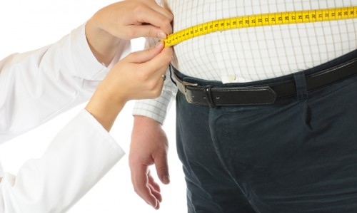 GPs failing to help patients lose weight - Featured Image