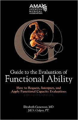 guidefuntionalability2
