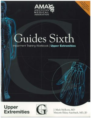 guides-sixth-impairment-training-workbook-upper-extremities-772