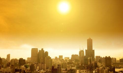 Australia faces surge in heatwave deaths - Featured Image