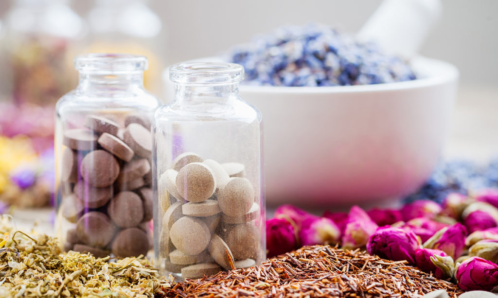Herbal products need tighter regulation by TGA - Featured Image