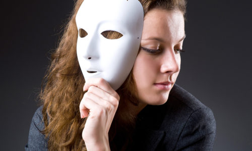 Impostor syndrome: the doctors who feel like frauds - Featured Image