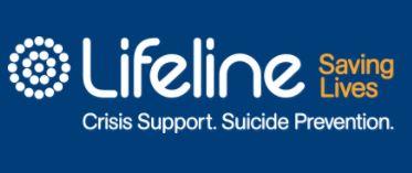 Lifeline Australia Self Help Tools Lifeline - Featured Image