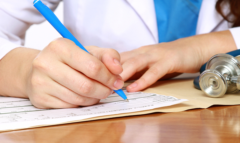 Tax guidance for the healthcare industry