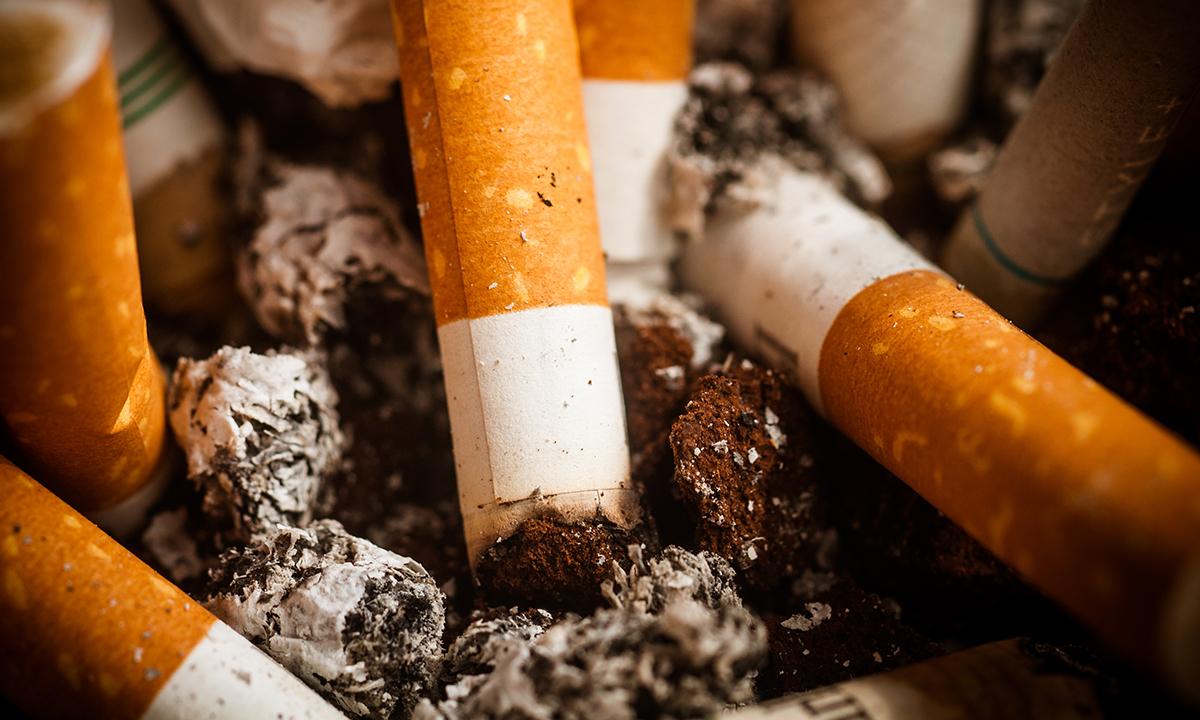 Mass-reach anti-smoking campaigns must return