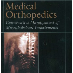 medical-orthopedics-conservative-management-of-musculoskeletal-impairments-481