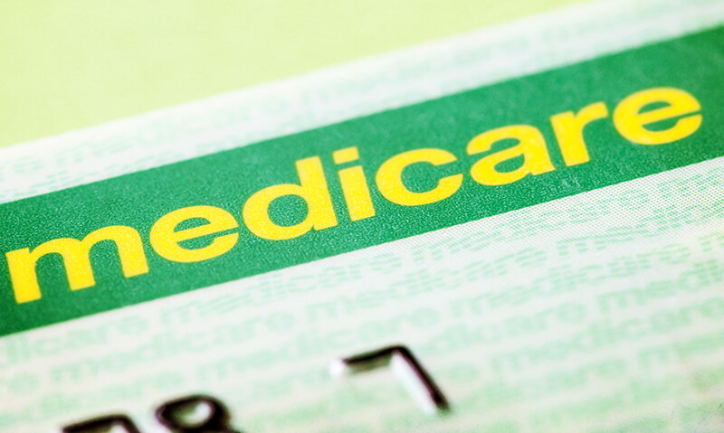 Our new Medicare Billing Compliance online learning module