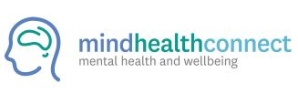 mindhealthconnect - Featured Image