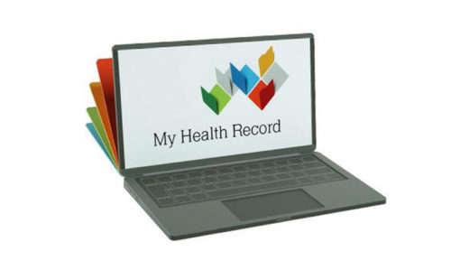 My Health Record opt-out date announced - Featured Image