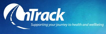 OnTrack - Featured Image