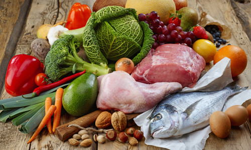 Paleo diet bordering on ridiculous - Featured Image