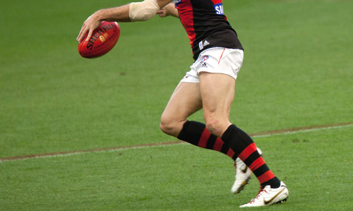 Players banned as Court rules Essendon doped - Featured Image