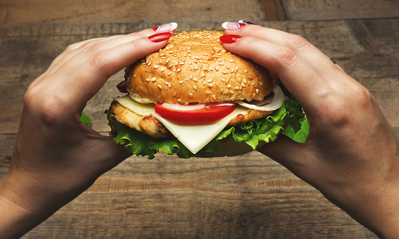 Saturated fat controversy reignited