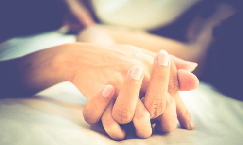 Can sex be a trigger for cardiac arrest? - Featured Image