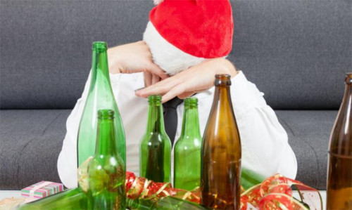 Tell drinkers how their consumption ranks - Featured Image