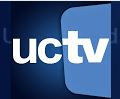 University of California Television: Stress Management Series - Featured Image